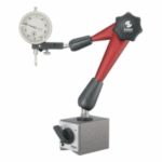 Magnetmessstativ R 170mm 130mm Gesamt-H